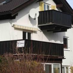 balkon7